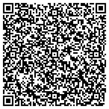 QR-код с контактной информацией организации Субъект предпринимательской деятельности СПД Погребной