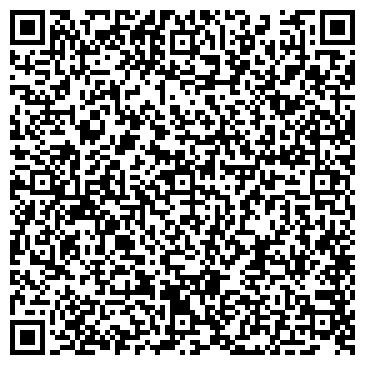 QR-код с контактной информацией организации ЧП Master Watt