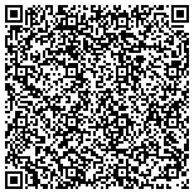 """QR-код с контактной информацией организации Филиал ПУМТС ПАО """"ДТЭК Павлоградуголь"""""""