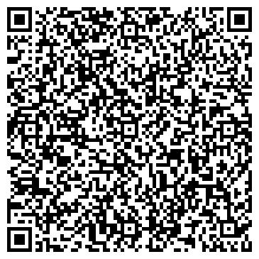 QR-код с контактной информацией организации Общество с ограниченной ответственностью ООО «Монолит — СО»