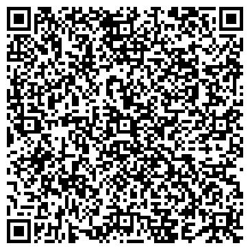 """QR-код с контактной информацией организации Интернет магазин """"Invertor-shop"""""""