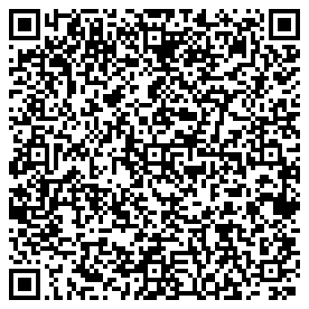 QR-код с контактной информацией организации ЧП Украинский ПЕРЕПЕЛ