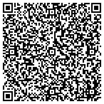 """QR-код с контактной информацией организации Интернет магазин """"Мир Чехлов"""""""