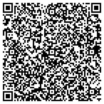 QR-код с контактной информацией организации Интернет-магазин женской обуви Smik
