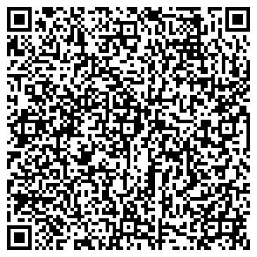 """QR-код с контактной информацией организации ТОО """"Энерго Комлект Сервис-2002"""""""