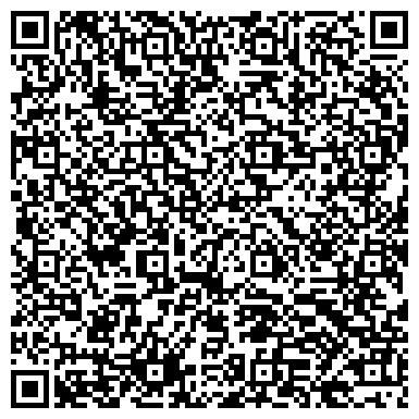 QR-код с контактной информацией организации ИП Воронин А.Ю.
