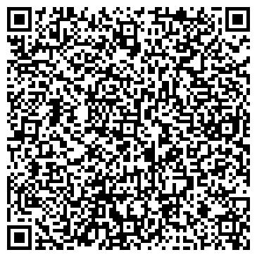 QR-код с контактной информацией организации ООО «УДМ-Энергетика»