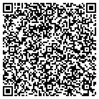 QR-код с контактной информацией организации Общество с ограниченной ответственностью Будуй дім