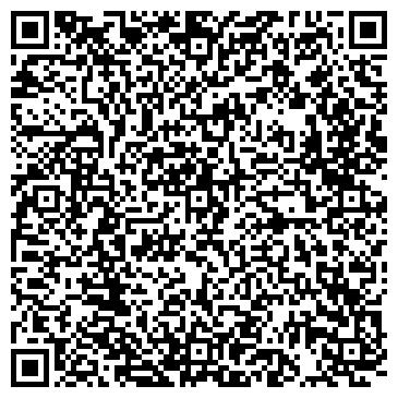 QR-код с контактной информацией организации Электродвигатели, ЧП
