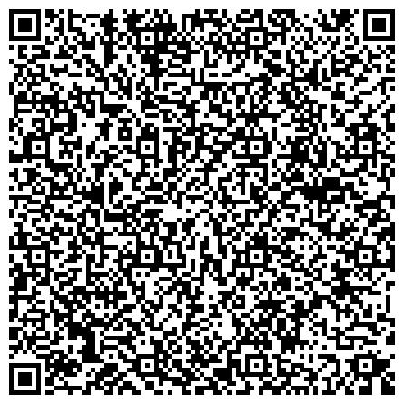 QR-код с контактной информацией организации Субъект предпринимательской деятельности Интернет-магазин «megasklad.com.ua» Потребительские товары оптом и в розницу.