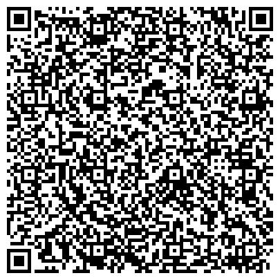 """QR-код с контактной информацией организации ООО Научно- производственное объединение """"Мариленд"""""""