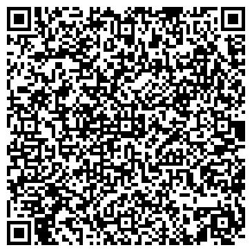 """QR-код с контактной информацией организации Общество с ограниченной ответственностью ООО""""АрмаВент"""""""