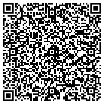 """QR-код с контактной информацией организации ЧТУП """"Форгер"""""""