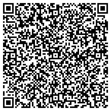 QR-код с контактной информацией организации Общество с ограниченной ответственностью ООО САЛЬДАТУРЕЛАЙФ