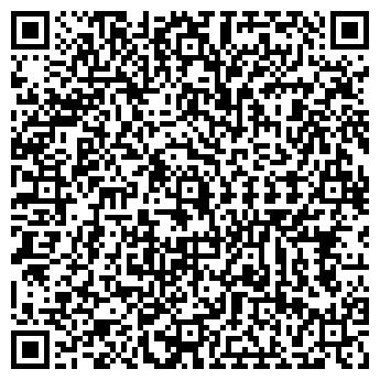 QR-код с контактной информацией организации ОАО БелТАПАЗ