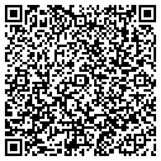 """QR-код с контактной информацией организации ООО """"Лайкс"""""""