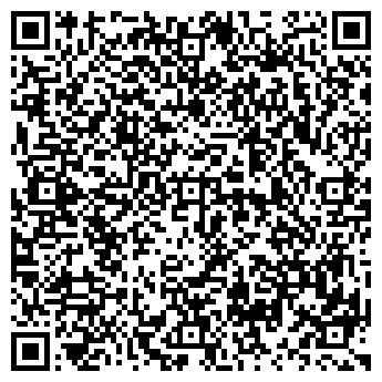 QR-код с контактной информацией организации НОВОЭНЗИМ Частное предприятие