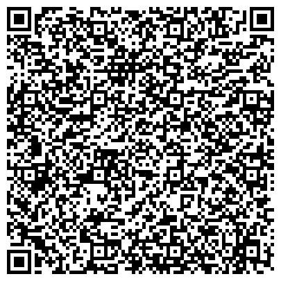 """QR-код с контактной информацией организации Публичное акционерное общество Филиал ЗАО """"АТЛАНТ"""" - Барановичский станкостроительный завод"""