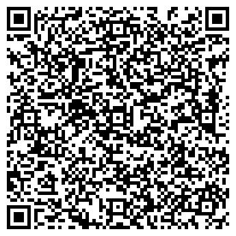 QR-код с контактной информацией организации Частное предприятие УП Станкосервис