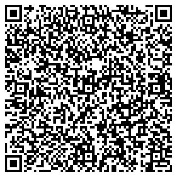 QR-код с контактной информацией организации Общество с ограниченной ответственностью ТОО «Тен-Сomfort»