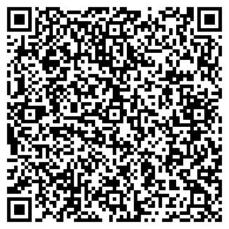 QR-код с контактной информацией организации БОРОДЕЦКОЕ, ЗАО