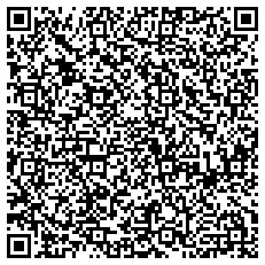 """QR-код с контактной информацией организации ИП """"Кайсаров С.М."""""""