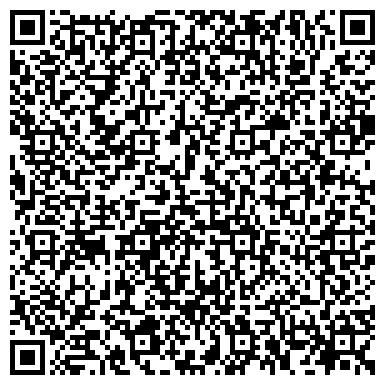 """QR-код с контактной информацией организации Кондитерский цех """"КарамеЛь"""""""