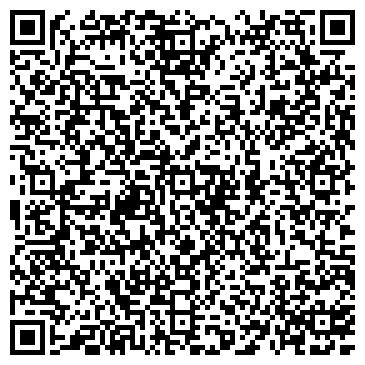 """QR-код с контактной информацией организации """"Станко-tex"""""""