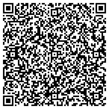 """QR-код с контактной информацией организации ООО Укрпродмашбуд"""""""