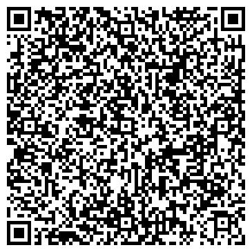 """QR-код с контактной информацией организации ООО """"Алькор-Урал"""""""