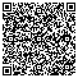 QR-код с контактной информацией организации ООО «ВИГ»
