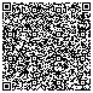 """QR-код с контактной информацией организации Общество с ограниченной ответственностью ООО """"Сефлакс Украина"""""""