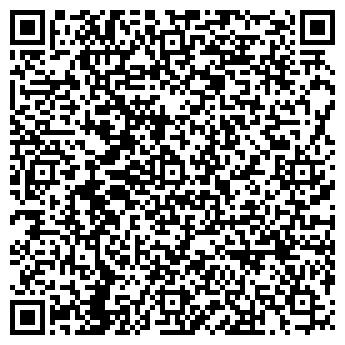 QR-код с контактной информацией организации Компания Торгсофт