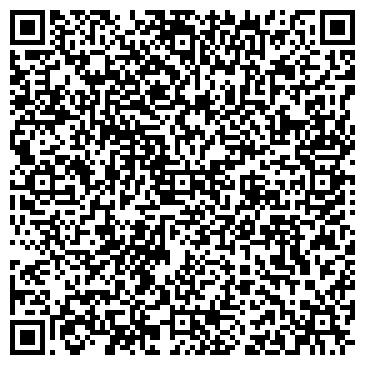 QR-код с контактной информацией организации Субъект предпринимательской деятельности СПД Воробьев