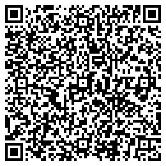 """QR-код с контактной информацией организации ЧП """"ЛКЛ-7"""""""