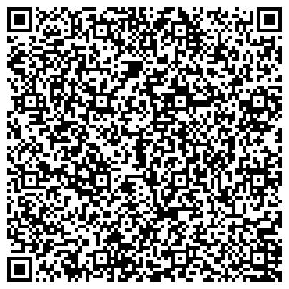 QR-код с контактной информацией организации ЧП Сергей Левандовский - обувное б/у оборудование