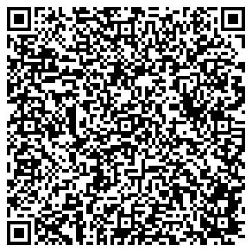 QR-код с контактной информацией организации Торговый дом Комфорт