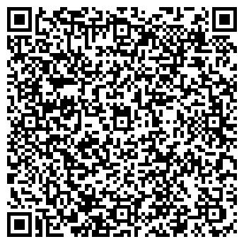 QR-код с контактной информацией организации Частное предприятие Компания ABI-THERM