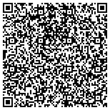 QR-код с контактной информацией организации Фильтры для очистки воды АкваКут