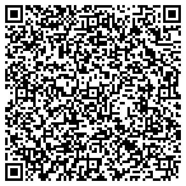 QR-код с контактной информацией организации ОАО «Белпромимпэкс»