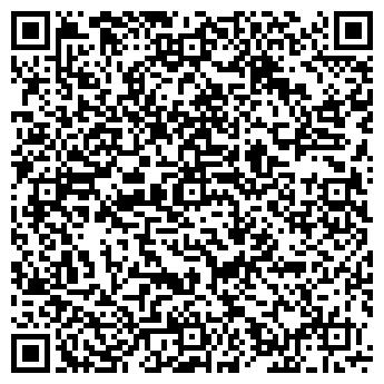 """QR-код с контактной информацией организации ООО """"МЕСТАН"""""""