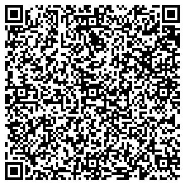 """QR-код с контактной информацией организации Другая ЗАО """"Мобильный Лизинг"""""""