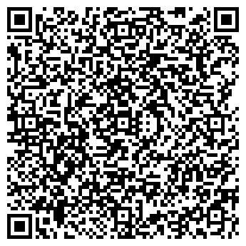QR-код с контактной информацией организации ЧТУП Белавтоком-М