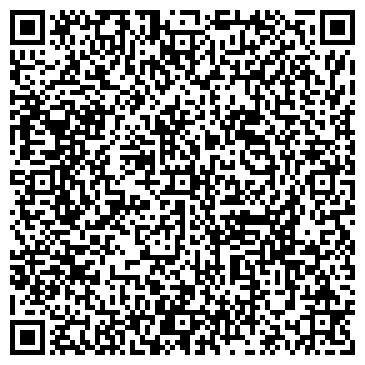 """QR-код с контактной информацией организации Магазин """"Мастер."""""""