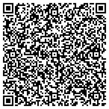 QR-код с контактной информацией организации Экогран, ООО