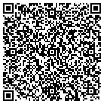 QR-код с контактной информацией организации Руткевич С. П., ИП