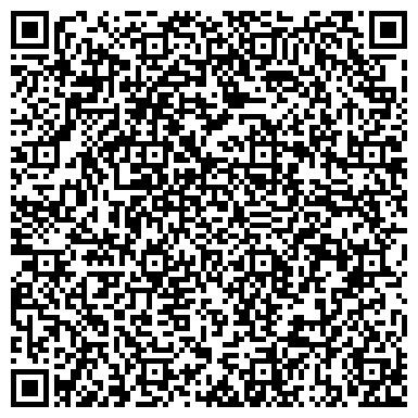 QR-код с контактной информацией организации Молодечненский станкостроительный завод, РУП