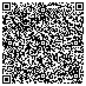 QR-код с контактной информацией организации ЭкоТехЭнергоСервис, ООО