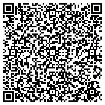 QR-код с контактной информацией организации Вило бел, ООО