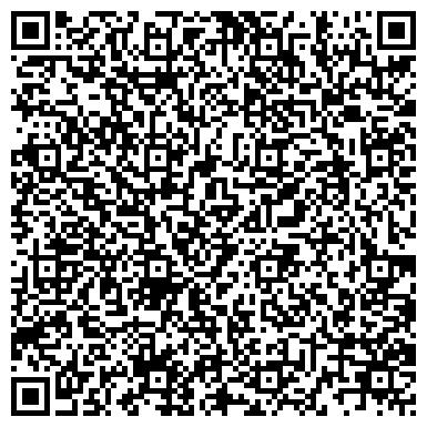 QR-код с контактной информацией организации Полимер, Дочернее предприятие